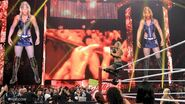 Survivor Series 2011 4