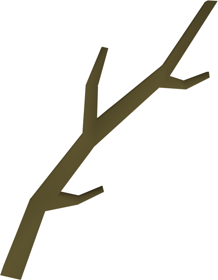 Tree Cartoon Png Cartoon Tree Branch