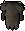 Yak-hide armour (top)