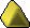 Yellow triangle key