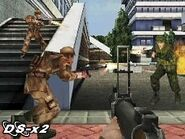 Mw3ds multi