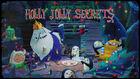 Titlecard S3E20 hollyjollysecrets2.jpg