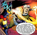 Granny Goodness The Nail 001