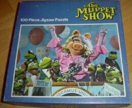 Muppetpuz100 3