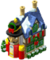 Nutcracker Shop 2-icon