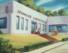 SpenglerLaboratories01