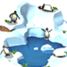 Penguin Paradise-icon