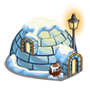 Winter Storage Cellar-icon