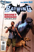 Batwing Vol 1-4 Cover-1