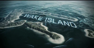 WAKE ISLAND 2014 BTK OVERVIEW