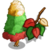 Giant Holiday Corn Tree-icon