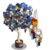 Nutcracker Tree-icon
