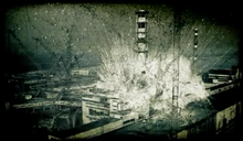 Pripyat 1