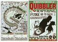 Quibbler 4.jpg