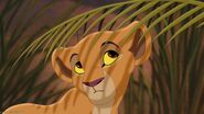 Lion2-disneyscreencaps.com-917