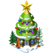 Artificial Tree Shop-icon