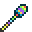 Terraria Rainbow Rod