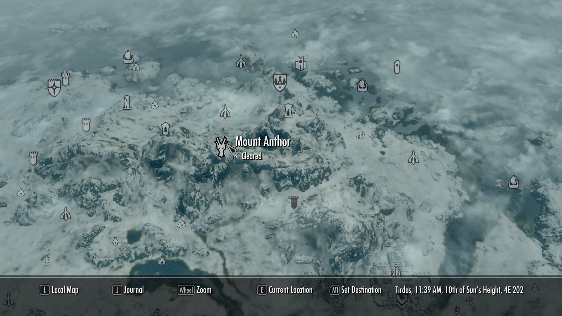 Mount_Anthor_Map.jpg