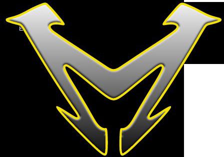 image mosler logopng forza motorsport 4 wiki