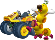 WigglerKart7