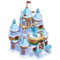 North Pole Palace-icon