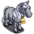 Golden Bell Pony-icon