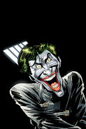 Joker 0009