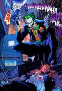 Joker 0019