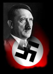 Adolf-hitler