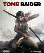 TombRaider2012Cover