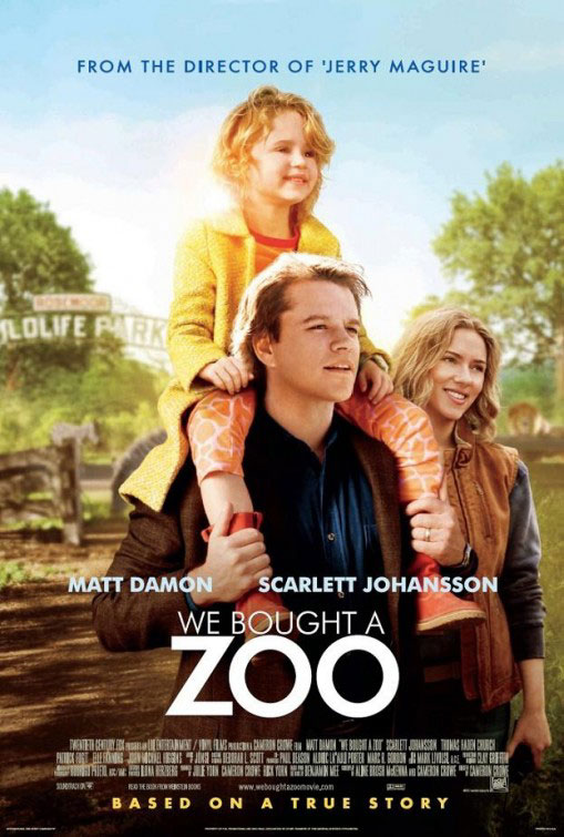 http://images2.wikia.nocookie.net/__cb20111209233644/filmguide/images/7/7d/File-We_Bought_a_Zoo_Poster.jpeg