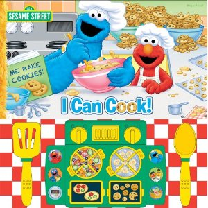 ICanCook