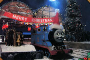 ThomasandtheMissingChristmasTree37