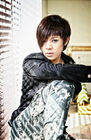 Alexander u-kiss 321406