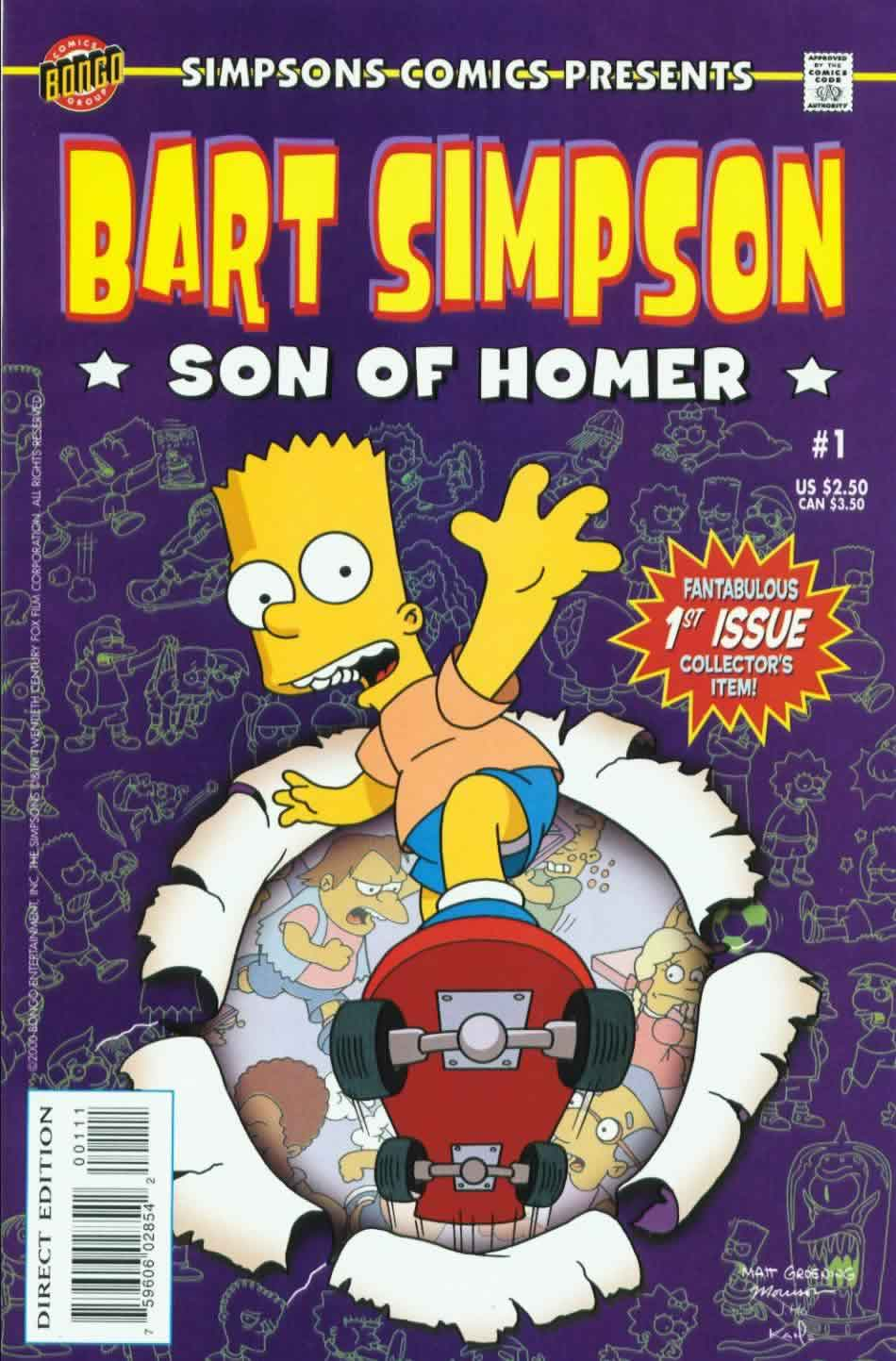 Rule 34 Simpsons http://www.manypicture.com/new/rule34margesimpson/366609.htm