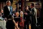 The-mentalist-rhapsody-in-red-season-3-episode-22-4 595