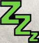 [ MH4U ] Les effets de statut MH3G-Status_Effect_Sleep