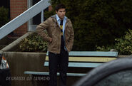 Degrassi-lookbook-1105-drew