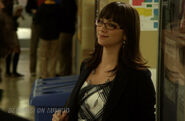 Degrassi-lookbook-1105-msoh-02