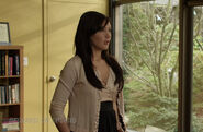 Degrassi-lookbook-1111-anya1