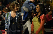 Degrassi-lookbook-1113-clare