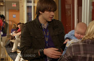 Degrassi-lookbook-1116-kc