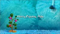 Title-MerryFishmasMilo