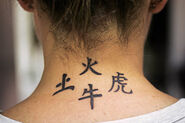 Chinese-Tattoo-Design-2011