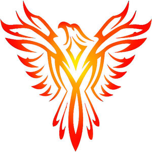 Fairy Tail Guild Symbols
