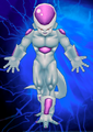 Frieza Final Ultimate Butoden