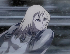 http://images2.wikia.nocookie.net/__cb20111212022226/claymore/images/3/39/Eliza2.png