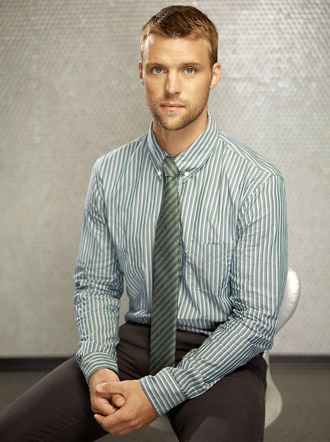 Robert Chase - Dr House Wiki