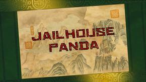 JailhousePanda.png