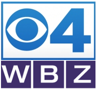 Wbz tv boston